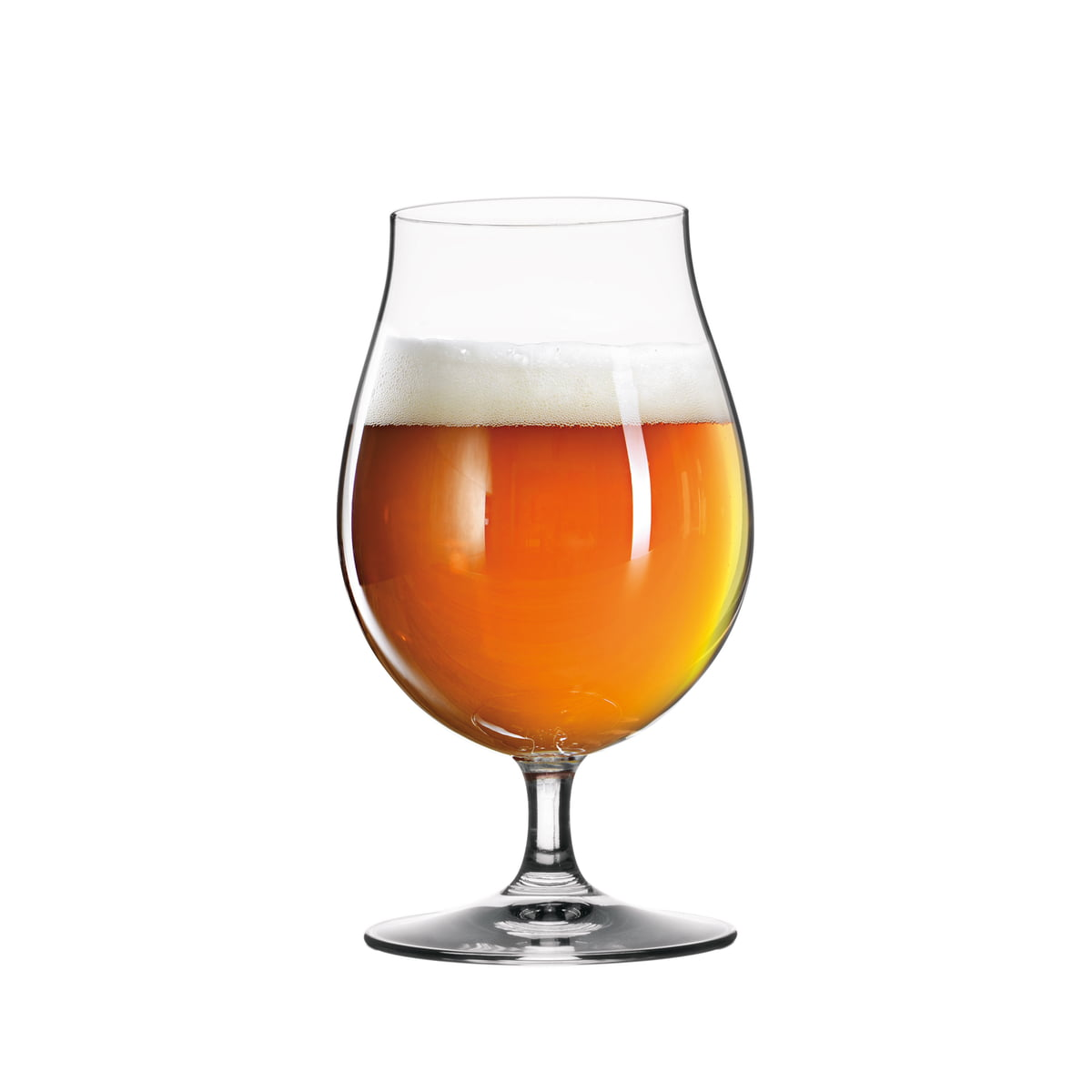 Beer tulip by spiegelau to buy in the shop - Spiegelau snifter ...