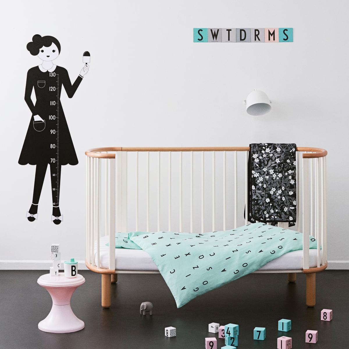 100 green bed linen best 25 neutral bedding ideas on pinterest comfy bed coverlet buy - Green pixel bedding ...