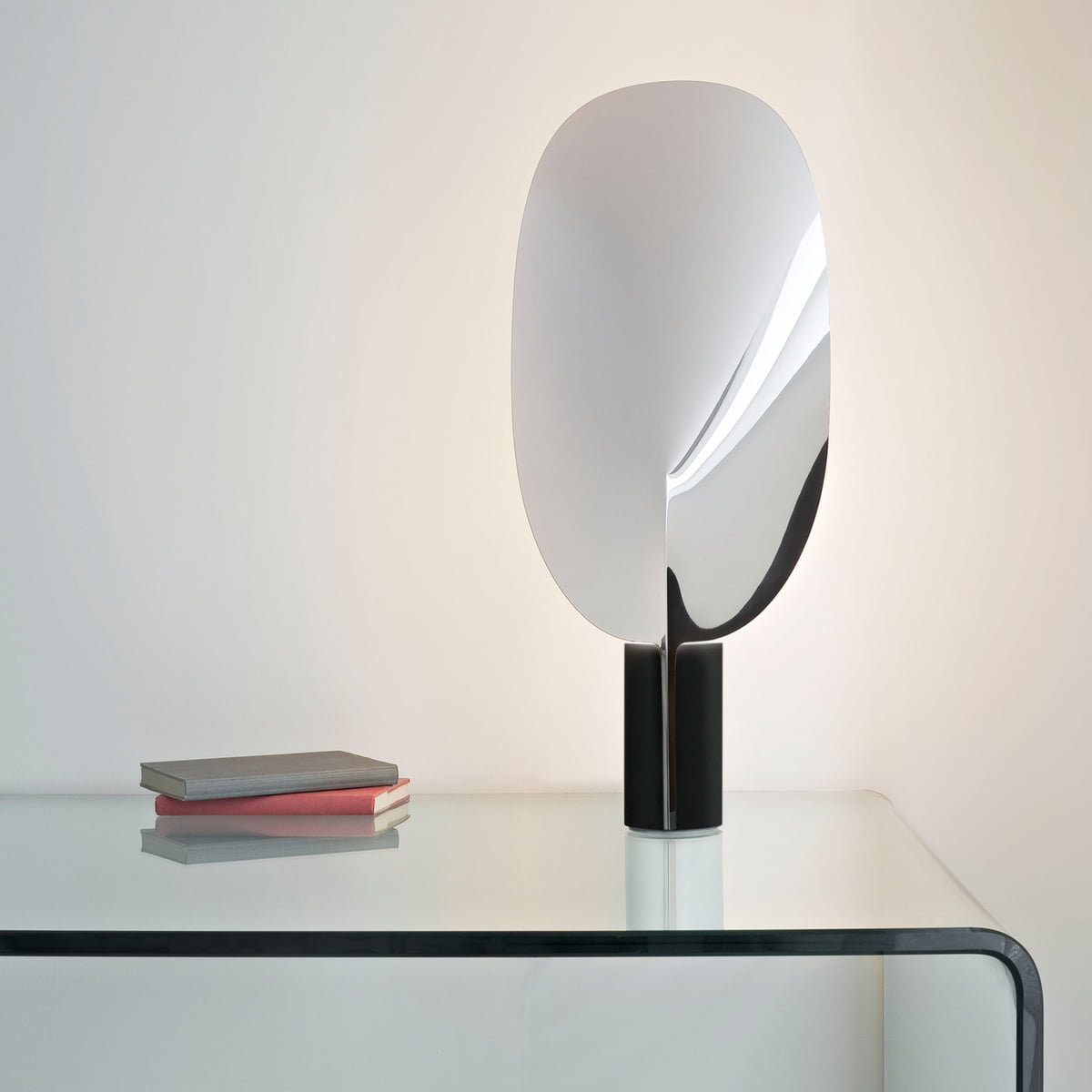 Serena Table Lamp by Flos in the shop