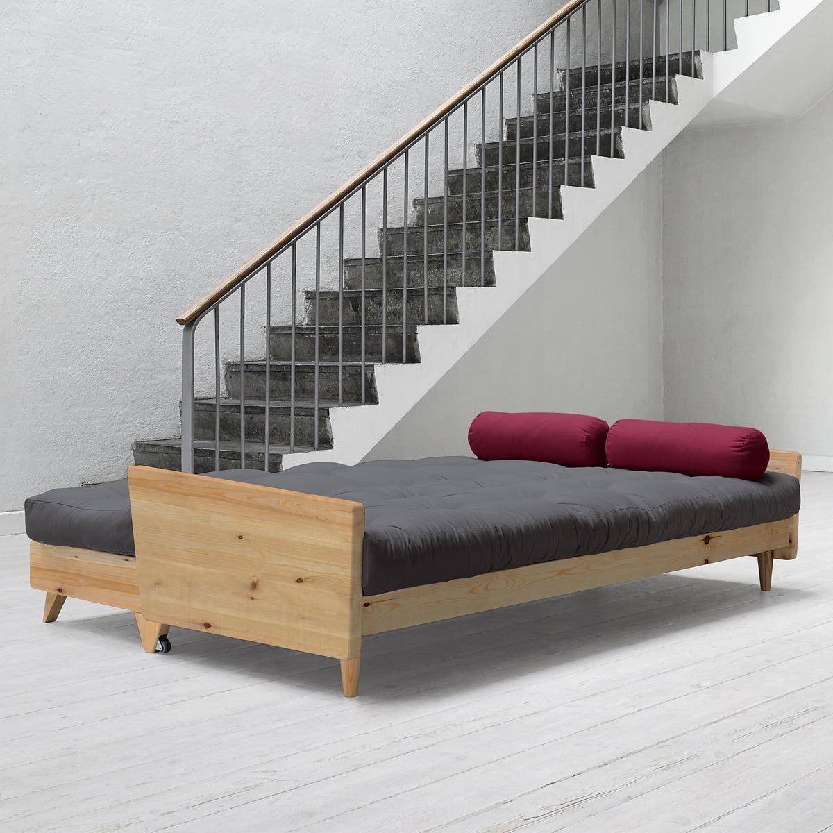 Indie Furniture Indie Sofa By Karup Connox Shop