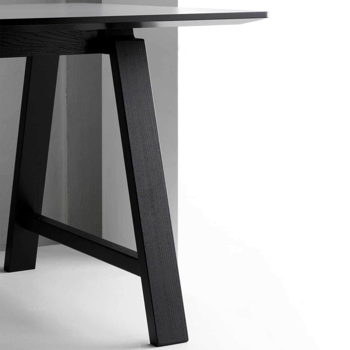 T1 Extending Table By Andersen Furniture