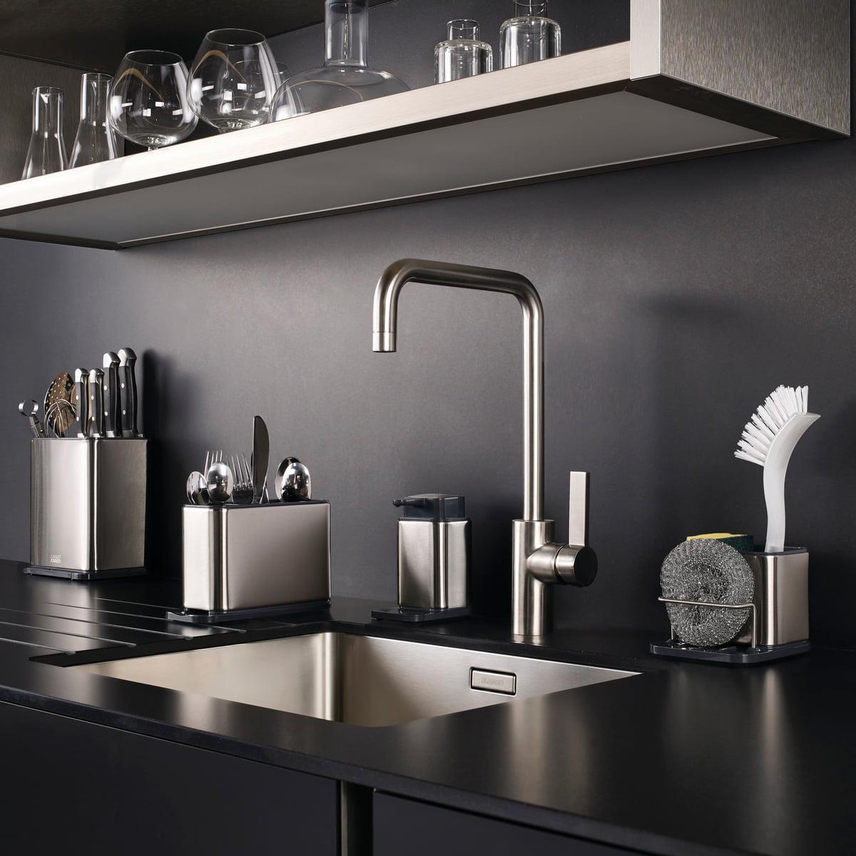 Surface Kitchen Accessories By Joseph