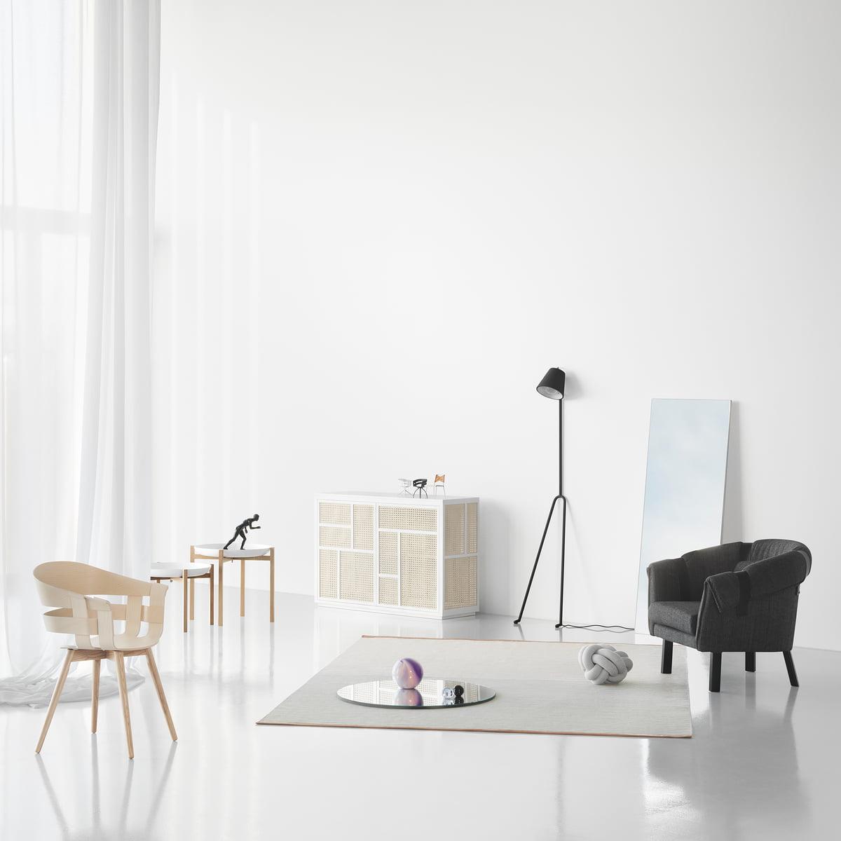 ram easy chairdesign house stockholm