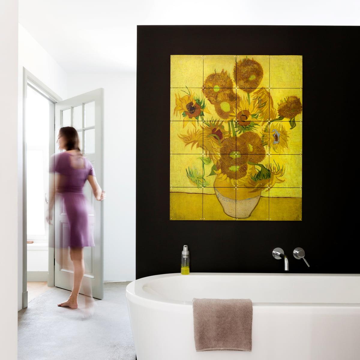 IXXI-Sonnenblumen-Van-Gogh-140-x-180-cm-Ambiente.jpg