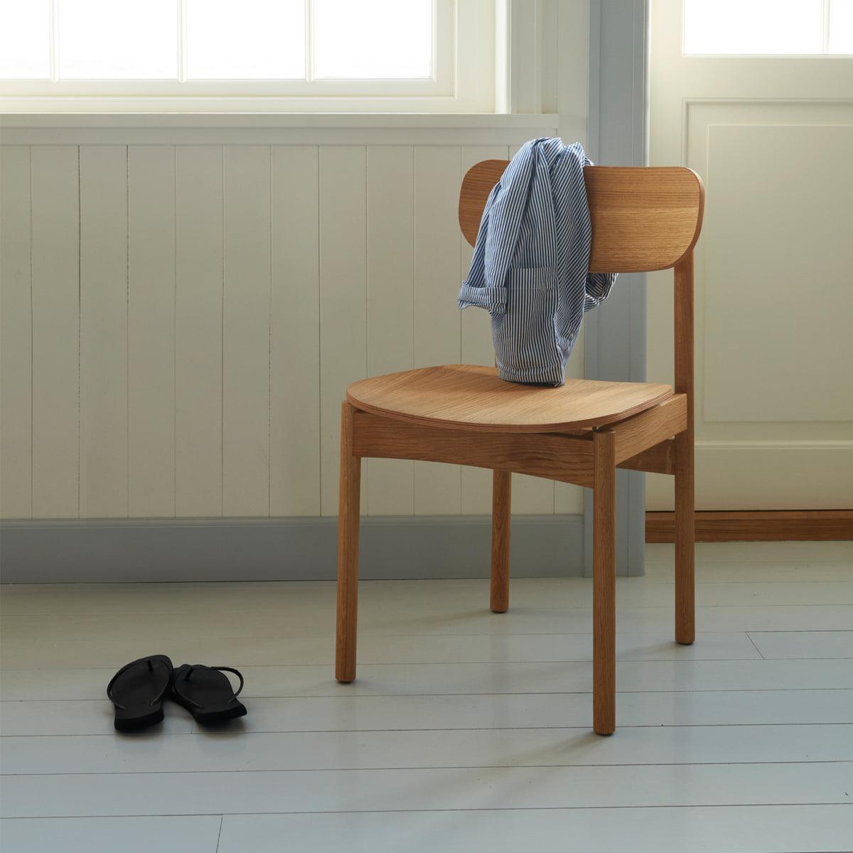 Https Www Connox Com Categories Furniture Seating Furniture Chairs Normann Copenhagen Hyg Chair Steel Html Https Www Connox Com M 100035 262407 Media Normann Copenhagen Hyg Normann Copenhagen Hyg Chair Ambiente 1 Jpg Hyg Chair From