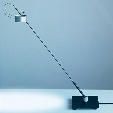 Absolut Floor Lamp 50 Watt by Absolut Lighting