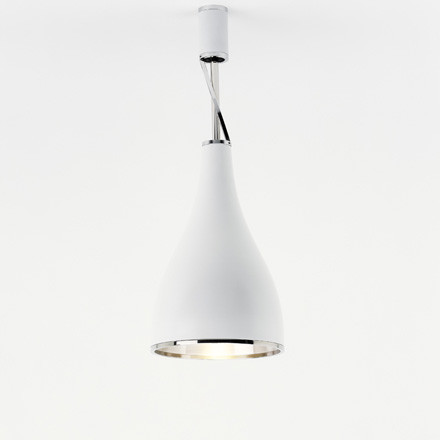 One Eighty Ceiling Lamp