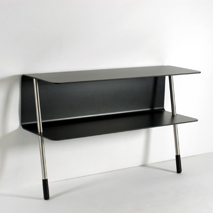Wallflower Sideboard