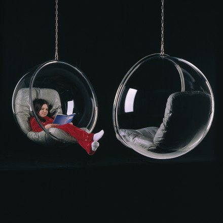 Adelta - Bubble Chair