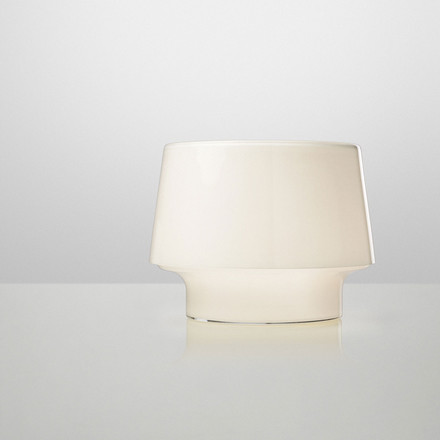 Muuto - Cosy in White