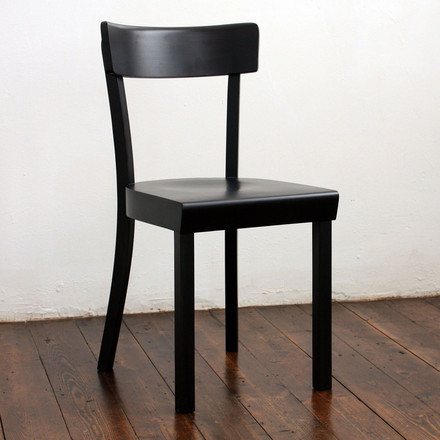 frankfurt chair by stoelcker in our shop. Black Bedroom Furniture Sets. Home Design Ideas