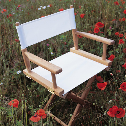 Skagerak - Director´s Chair, textile
