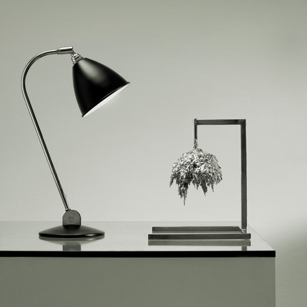 Bestlite - BL2 table lamp