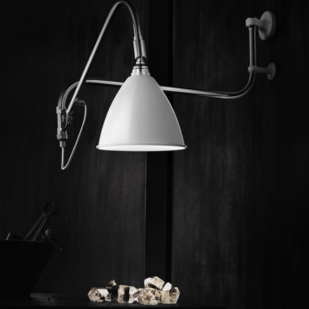 BL10 wall light