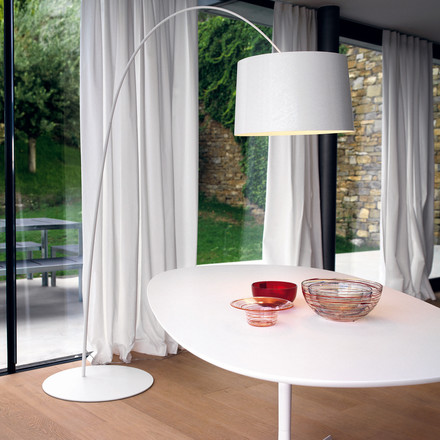 Foscarini - Twiggy
