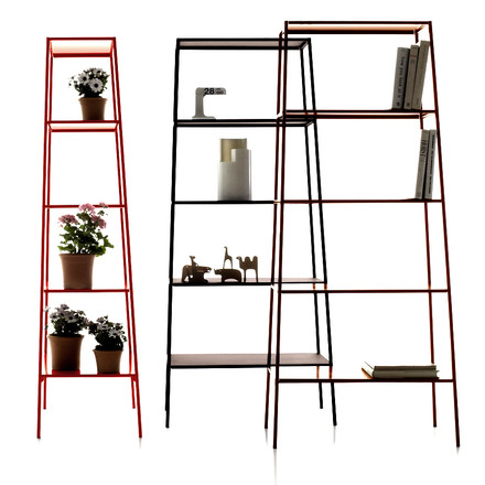 Danese Milano - H&H shelf