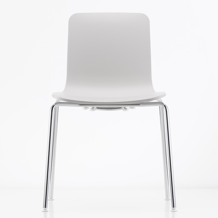 Vitra - Hal Tube stackable chair