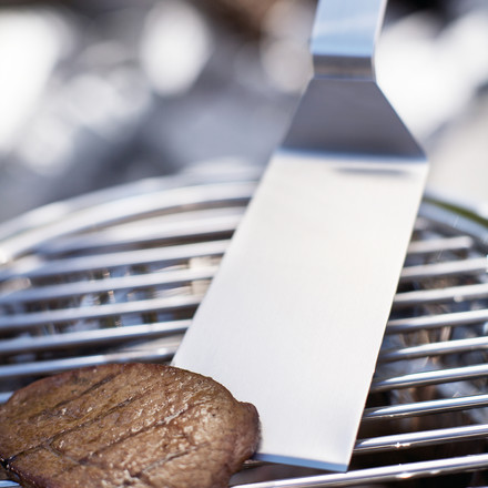 Eva Solo Barrel Grill Barbecue Turner