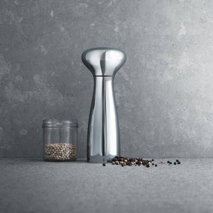 Georg Jensen - Alfredo Pepper Mill