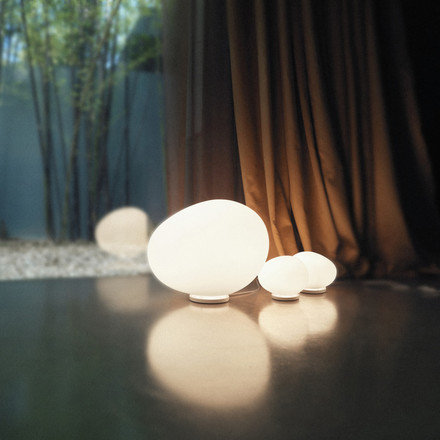 Foscarini - Outdoor Gregg Table Lamp