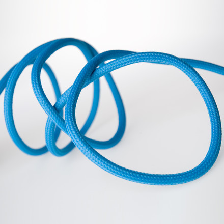NUD Classic - blue cable - ambience
