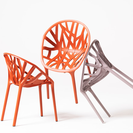 Vitra - Vegetal - Group