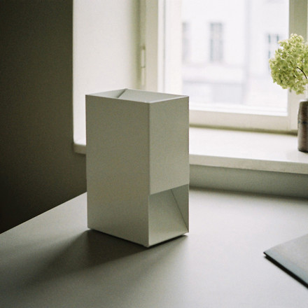linea1 tl.s _ table lamp - ambience image