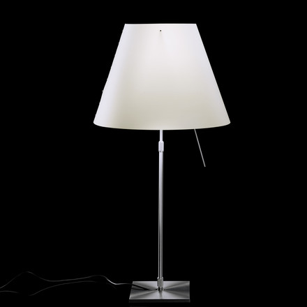 Luceplan - Costanza table lamp D13 c