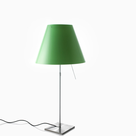 Luceplan - Costanza table lamp D13 c.