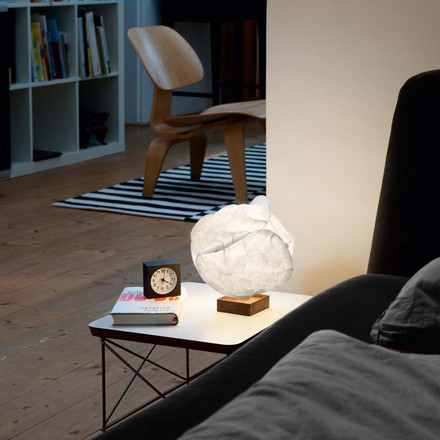 Belux - Babycloud LED Table Lamp
