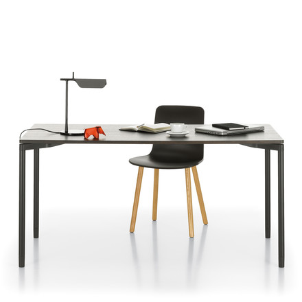 Vitra - Map Table