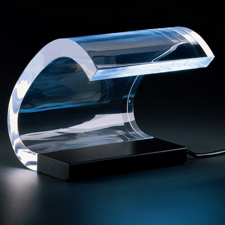 oluce - Colombo Table Lamp 626