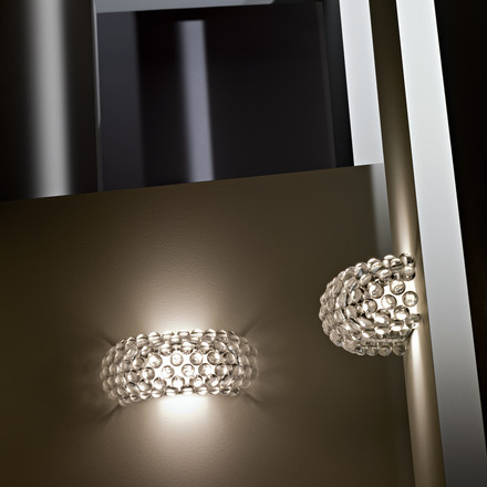 Foscarini - Caboche wall lamp