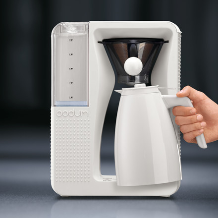 Bodum - Bistro electric coffee maker