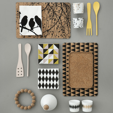 ferm Living - kitchen collection