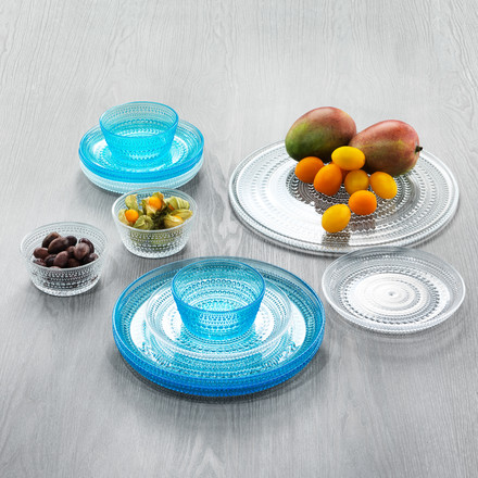Iittala - Kastehelmi collection