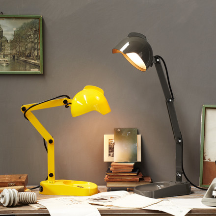 Diesel Living - Duii Table Lamp