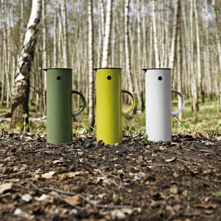 Stelton - Thermo Flask Classic Colours