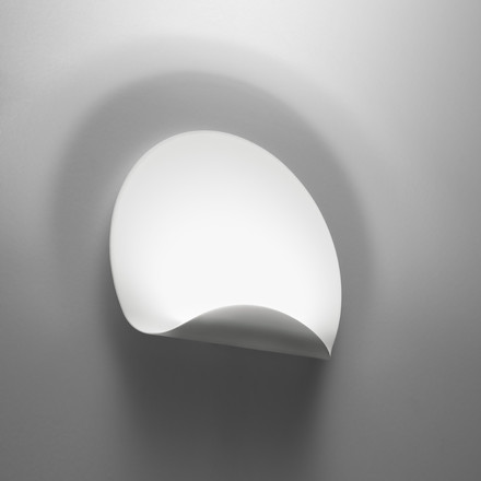 Artemide - Dinarco wall lamp