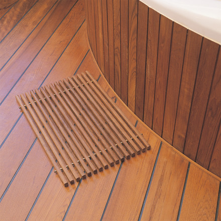 Skagerak - Bathroom Mat, atmosphere image
