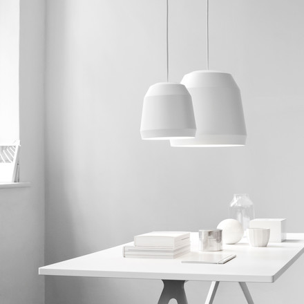 Mingus Pendant Lamp in Various Sizes