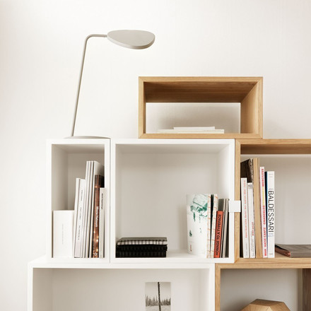 Muuto - Leaf table lamp