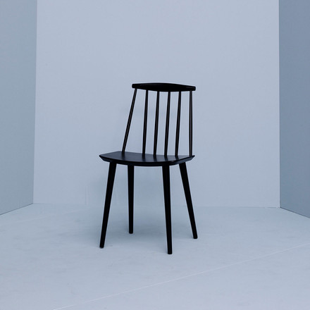 Hay - J77 Chair