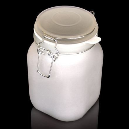 Suck UK - Sun Jar, turned off