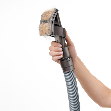 Dyson - Groom dogs brush - Hand