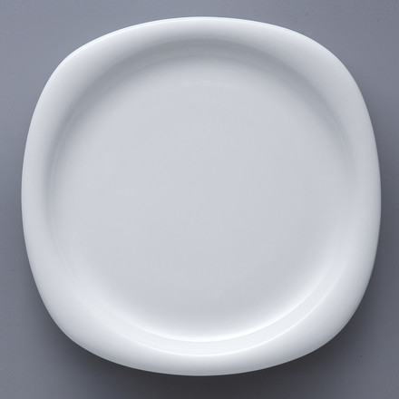 Rosenthal - Suomi Dining Table - Dining plate, 26 cm