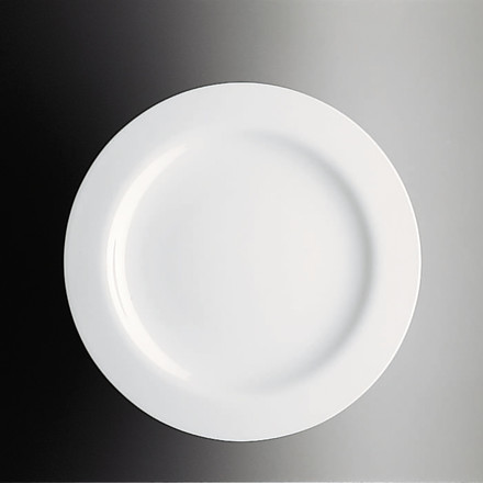 Rosenthal - Moon table set - dining plate 26 cm
