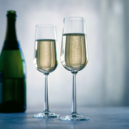 Rosendahl - Grand Cru Champagne Glasses