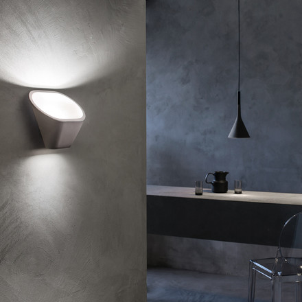 Foscarini - Aplomb Wall Lamp