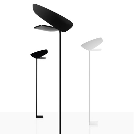 Foscarini - Lightwing LED Standard Lamp